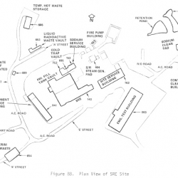42._SRE_plan_view_of_site