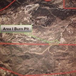 Area_I_-_Burn_Pit_aerial
