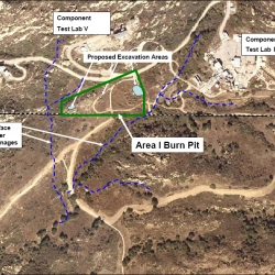 Area_I_burn_pit_-_2