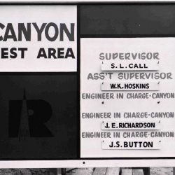 Canyon_Test_Area_1963