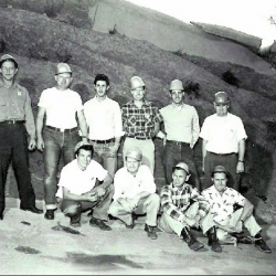 First_Crew_Canyon_Area_TRE_I