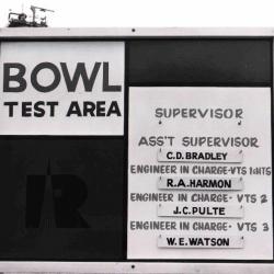 Bowl_Area_1963