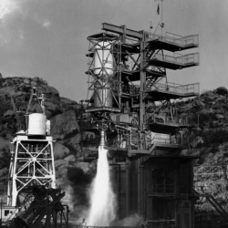 Vertical_Test_Stand_1_VTS-1