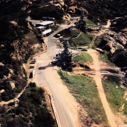 ALFA_Area_as_seen_from_a_Bell_Jet_Ranger_Helicopter_in_1985