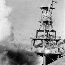 ALFA_Hot_Fire_Circa_1960_s