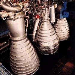 ALFA_RS_27_Engine_Cluster