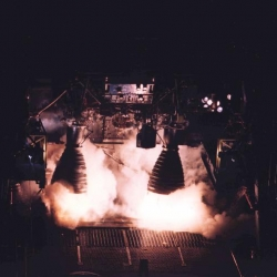 RS_27_Engine_Booster_Gimbal