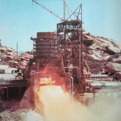 COCA_Test_Area_1965_S_II_Battleship_J2_Engine_Hot_Fire_Test.jpg