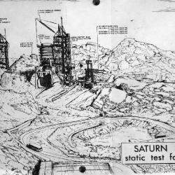 Saturn_II_Static_Test_Facility.jpg