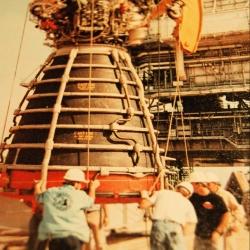 Space_Shuttle_Main_Engine_SSME_at_COCA.jpg