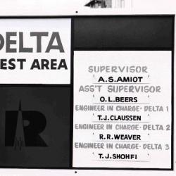 Delta_Test_Area_1963