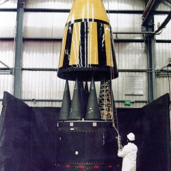Loading_the_Nuclear_Warheads_onto_the_PEACEKEEPER_or_MX_Missile