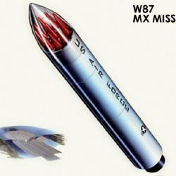 MX_or_PEACEKEEPER_Missile
