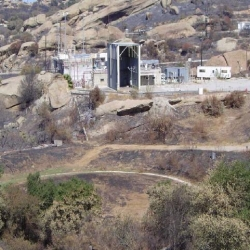The_PLF_Propellant_Load_Facility_or_PEACEKEEPER_Load_Facility_in_2006_after_2005_fire