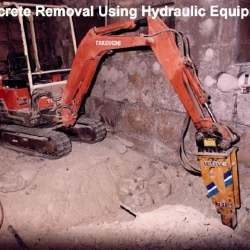 Hot_Lab_Concrete_Removal