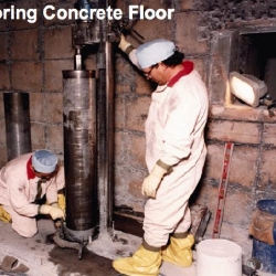 Hot_Lab_Floor_Coring
