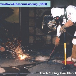 Hot_Lab_decontamination_decomissioning