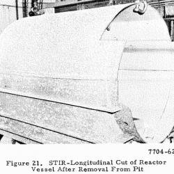 STIR-11