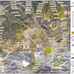11-28-08_Area_IV_buildings_locations