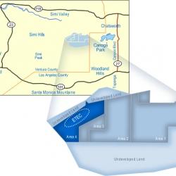 Area_IV_location