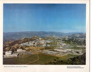 PSR-Nuclear_Field_Laboratory.jpg