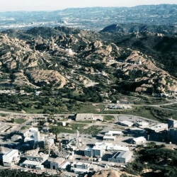 SSFL-Area-IV-with-San-Fernando-Valley-in-background