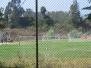 VA Athletic Fields