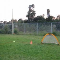 VA-athletic-fields-11