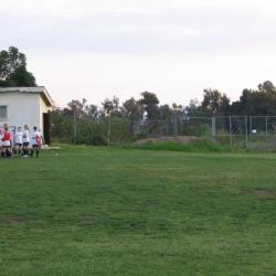 VA-athletic-fields-13