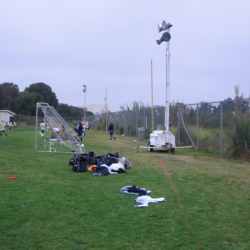 VA-athletic-fields-14
