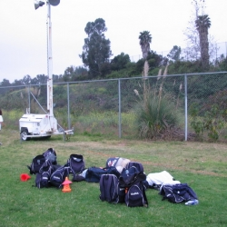 VA-athletic-fields-15