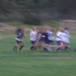 VA-athletic-fields-16