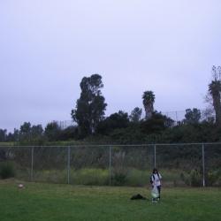 VA-athletic-fields-18