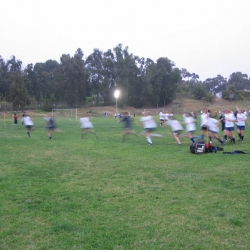 VA-athletic-fields-19