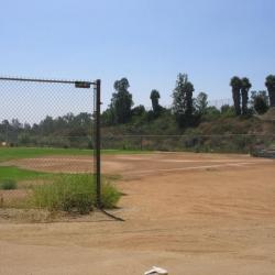 VA-athletic-fields-2