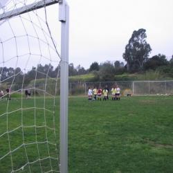 VA-athletic-fields-20