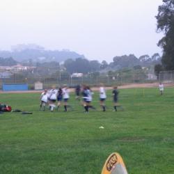 VA-athletic-fields-21