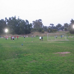 VA-athletic-fields-22