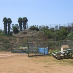 VA-athletic-fields-3