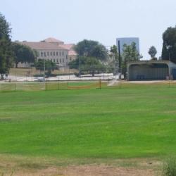 VA-athletic-fields-4