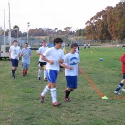 VA-athletic-fields-6
