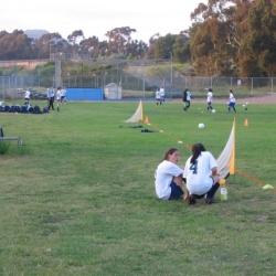 VA-athletic-fields-7