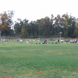 VA-athletic-fields-8