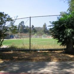 VA-athletic-fields