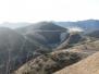 Wayne Fishback Browns Canyon Jan 2 2016