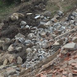Chumash acorn grinding stones Jan 25 2015 2