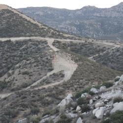 Wayne Fishback Browns Canyon June 29 2015 12