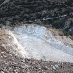 Wayne Fishback Browns Canyon June 29 2015 13