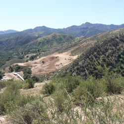 Wayne Fishback Browns Canyon March 28 2015 19