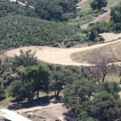 Wayne Fishback Browns Canyon March 28 2015 33